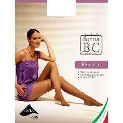 BC Florence 40 Maxi harisnya
