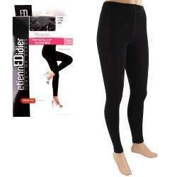 BC Noemi 300 denes dupla rétegű leggings