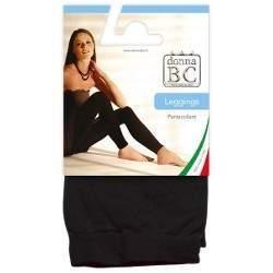 BC Panta 100 leggings