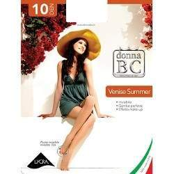 BC Venise Summer 10 harisnya