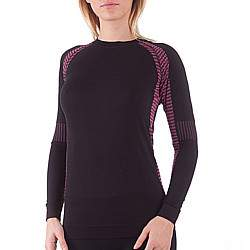 Bellissima A017 Actiwear női fitness felső