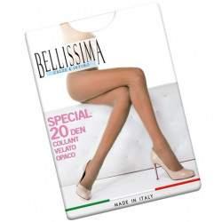 Bellissima B05 Special 20 harisnya