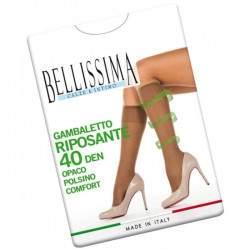 Bellissima B18 Riposante 40 kompressziós térdfix
