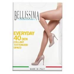 Bellissima B22 Everyday 40 harisnya