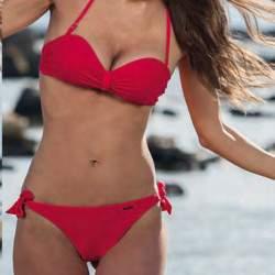 Bellissima Hawaii bikini - B kosár