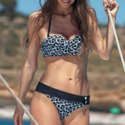 Bellissima Kos Bikini - B kosár