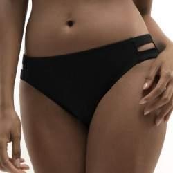 Dorina Casablanca bikini alsó