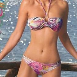 Bellissima Cape Town bikini