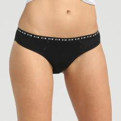 DIM Protect Bikiny Moderate Flow pamut menstruációs bugyi