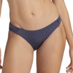 Dorina Calabasas bikini alsó