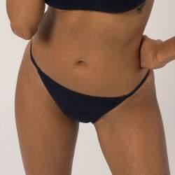 Dorina Rhodes high cut bikini alsó