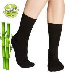 Dressa bambusz zokni