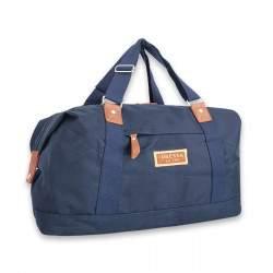 Dressa kézi poggyász táska repülőre - sötétkék