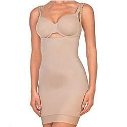 Felina 81922 Soft Touch alakformáló ruha