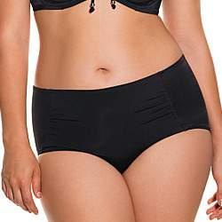 Dorina Fiji nagyméretű bikini alsó