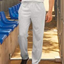 Fruit of the Loom 64038 jogging férfi melegítő nadrág