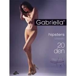 Gabriella 8381 Hipsters 20 harisnya