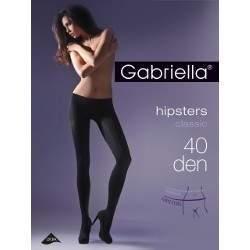 Gabriella 8383 Hipsters 40 harisnya
