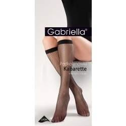 Gabriella 8930 Kabarette necc térdfix