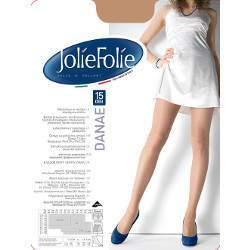 Jolie-Folie Danae 15 harisnyanadrág