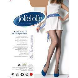 Jolie-Folie Pescatore necc harisnya