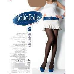 Jolie-Folie Selene 50 harisnya