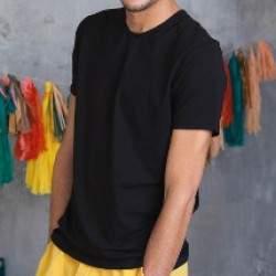 Kariban K342 Eros rövidujjú póló