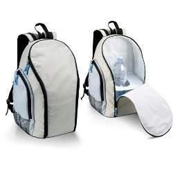 Kimood KI0113 Cooler italtartós hátizsák