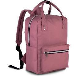 Kimood KI0138 női városi hátizsák és kézitáska