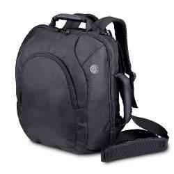 """Kimood KI0903 15"""" laptop hátizsák és válltáska"""