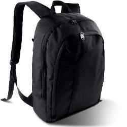 """Kimood KI0907 15"""" laptop hátizsák"""