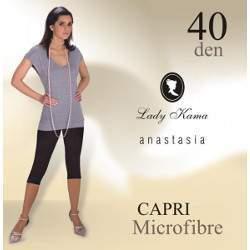 Lady Kama Anastasia 40 leggings