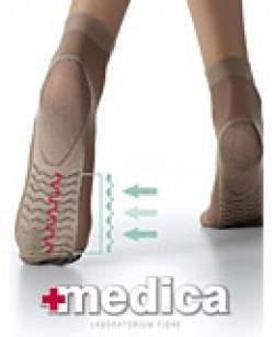 Fiore Massage 40den medica bokafix