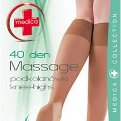 Gabriella 8906 Medica Massage 40 térdfix