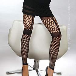Livia Corsetti Merve necc leggings