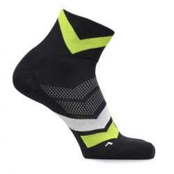 Nike Dri-Fit Cushion futózokni - fekete