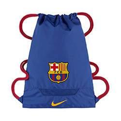 Nike FC Barcelona Allegiance tornazsák