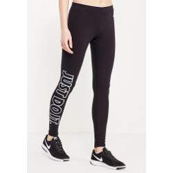 Nike Sportswear edző leggings