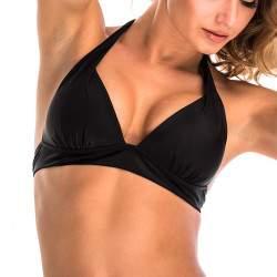 JPRESS push up bikini felső