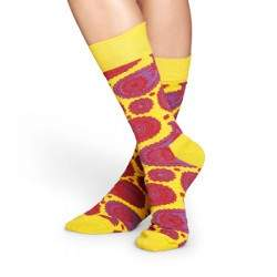 Happy Socks PA01-205 mintás zokni