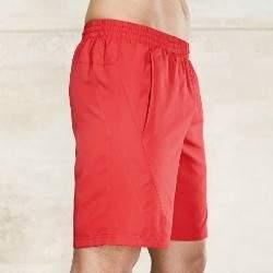 Proact PA154 férfi sport rövidnadrág