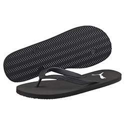 Puma First flip-flop férfi papucs