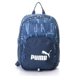 Puma Phase kis hátizsák - kék