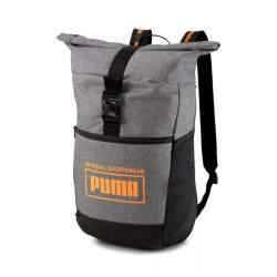 Puma Sole hátizsák - sötétszürke