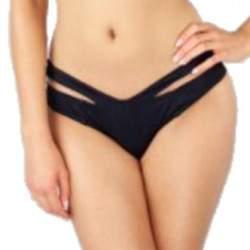 sloggi swim Ibiza hipster bikini alsó