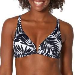 sloggi swim Miami Vibes W Big nagyméretű bikini felső