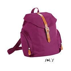 Sols 51202 Perry női hátizsák