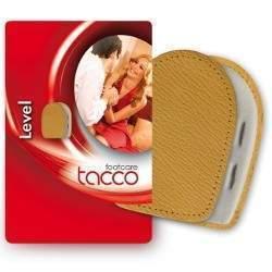 Tacco 634 egyenes léptető