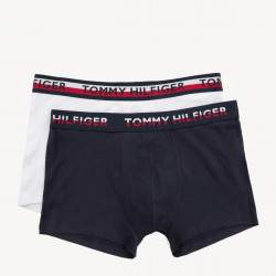Tommy Hilfiger 2P Trunk boxer - 2db