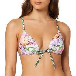 Triumph Delicate Flowers PU bikini felső